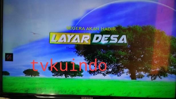 tv-desa4