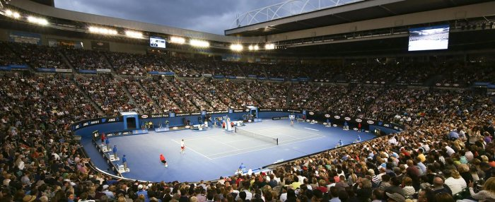 australian-open-2017-ticket-packages-copy