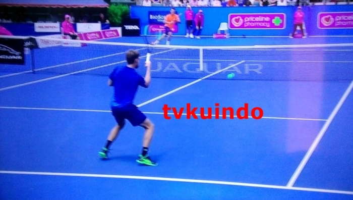 ch-percobaan-tenis-1