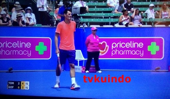 ch-percobaan-tenis-4