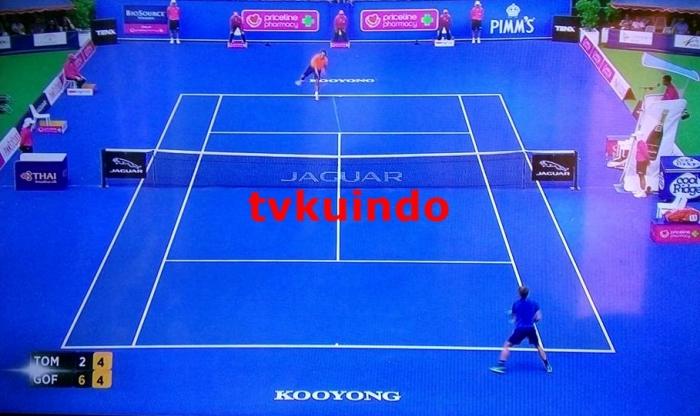 ch-percobaan-tenis-5