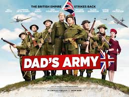 dads-army1