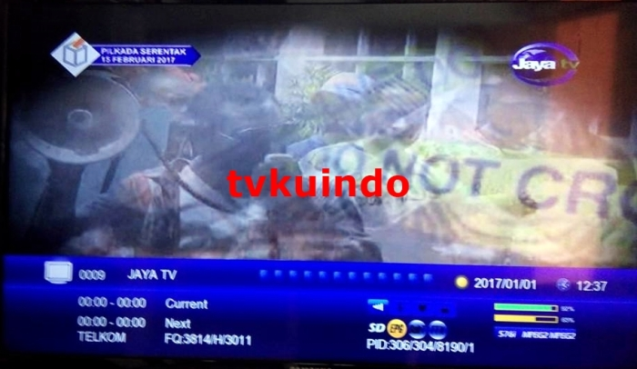 jaya-tv-1