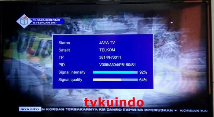 jaya-tv-2