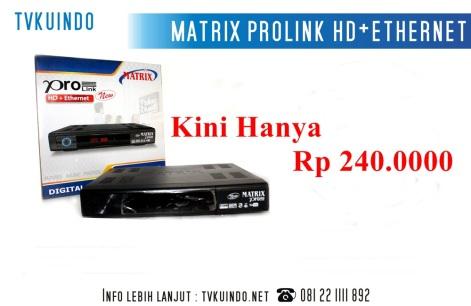 matrix-prolink-promo-mei