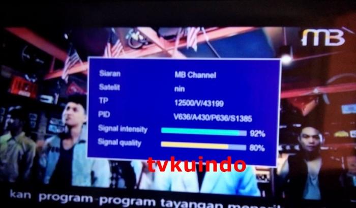 mb-tv