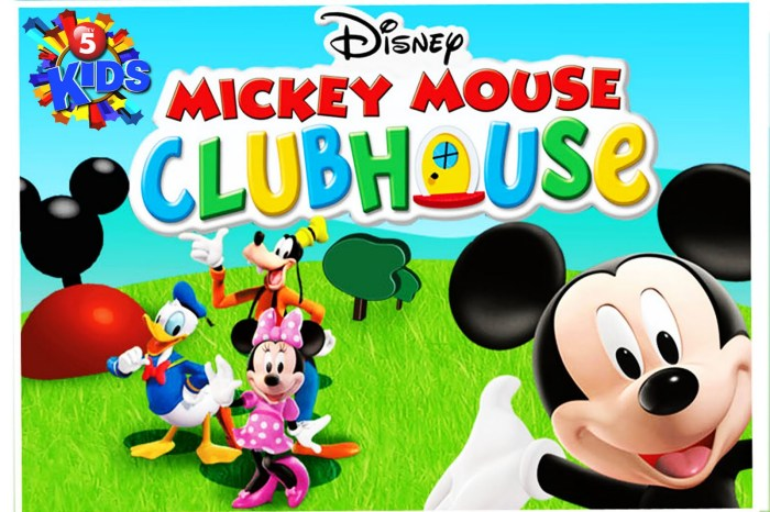 mickey-mouse-clubhouse-cast-wallpaper-2