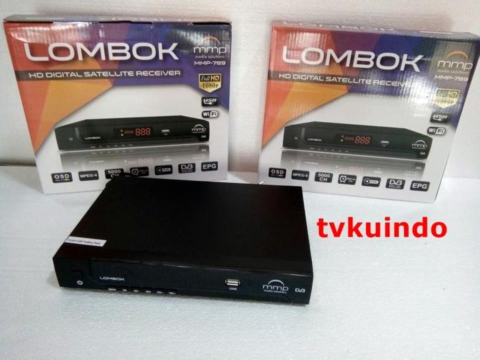 mmp-lombok-new-1
