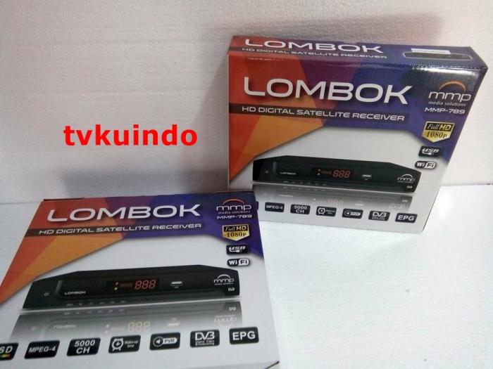 mmp-lombok-new-2