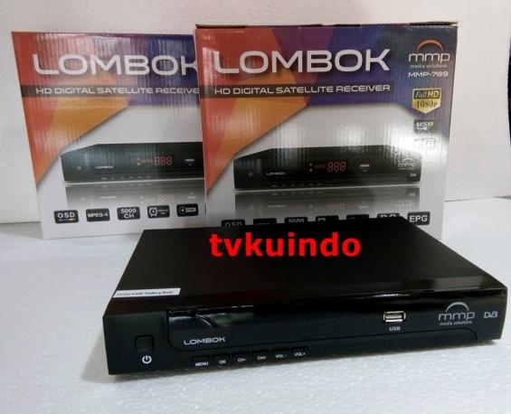 mmp-lombok-new-3