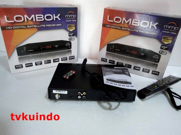 mmp-lombok-new-4