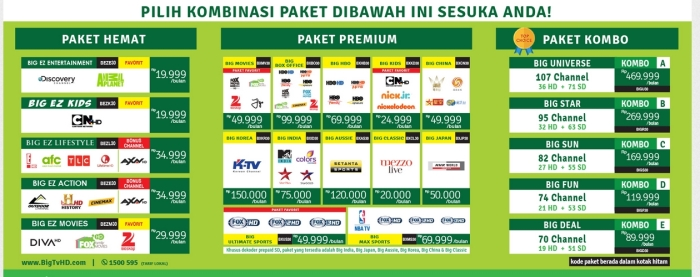 pilihan-paket-big-tv-hd-2017