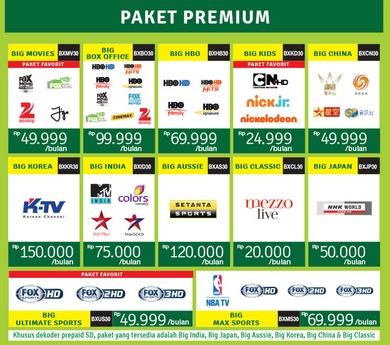 pilihan-paket-big-tv