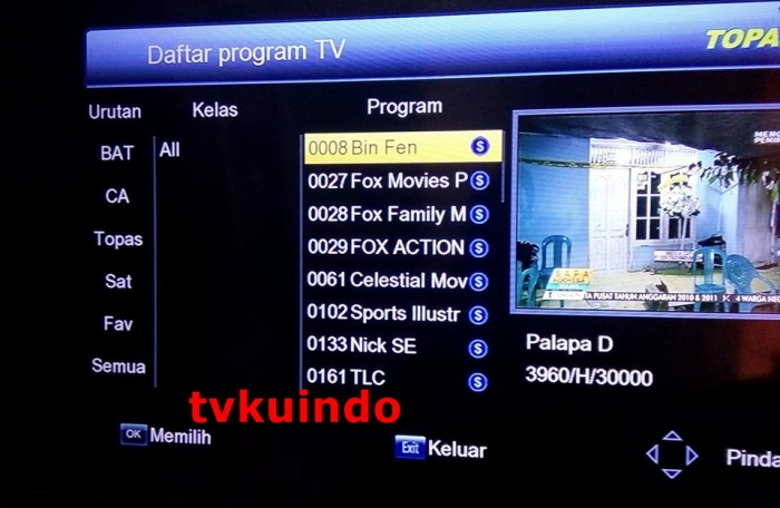 topas-tv-4