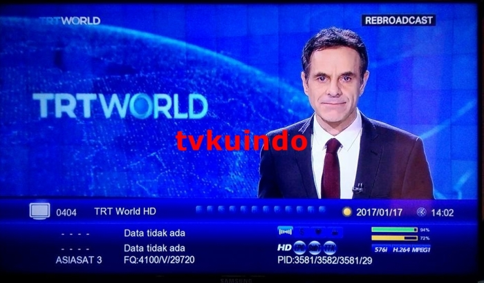 trt-world-11