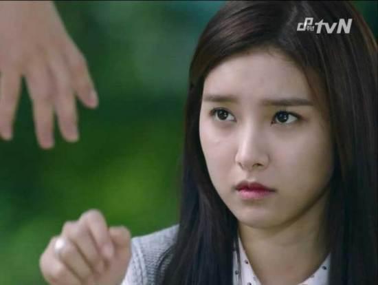 Image result for tvn korea