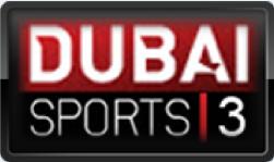 9e103-dubai-sports-3