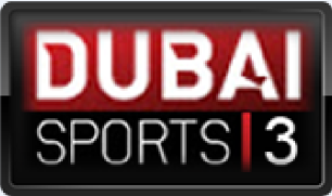 Hasil gambar untuk Dubai Sport 3