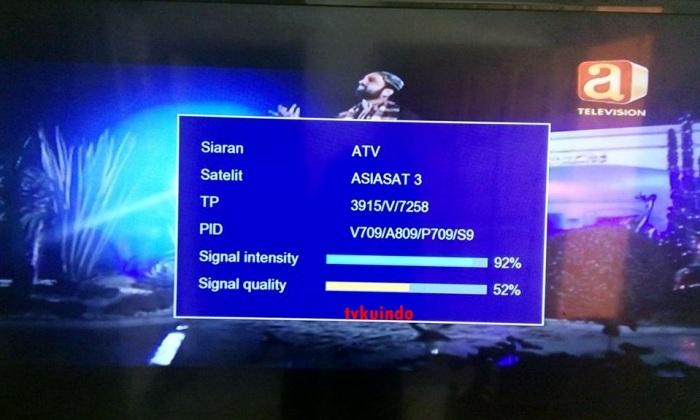 a-tv-1