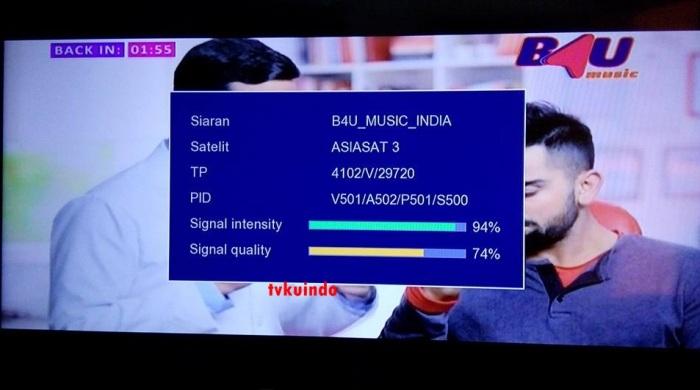 b4u-tv-3