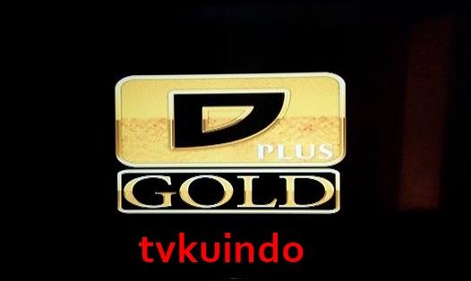 d-gold