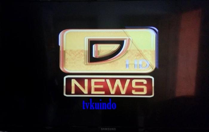 gold-news-1