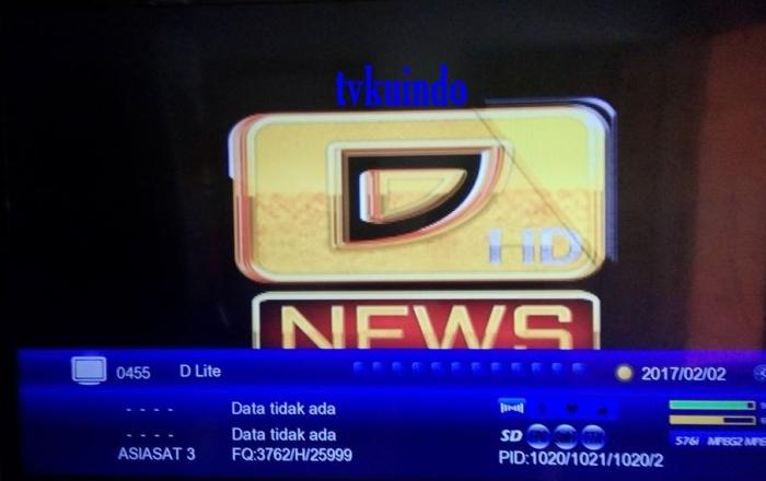 gold-news-2