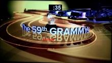 grammy-award-3