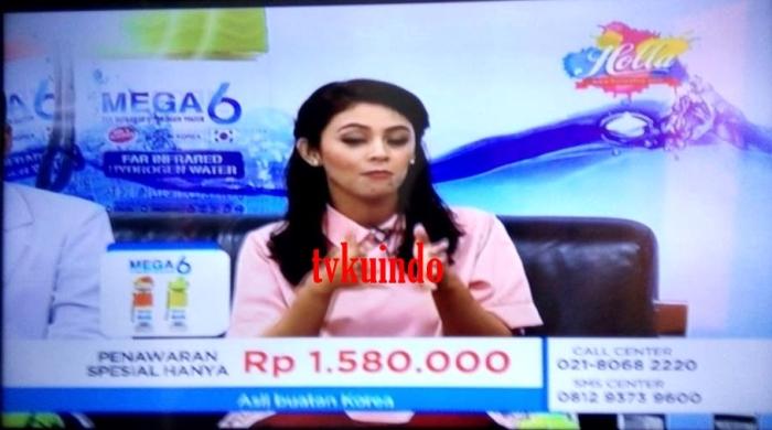 holla-indonesia-shopping-1