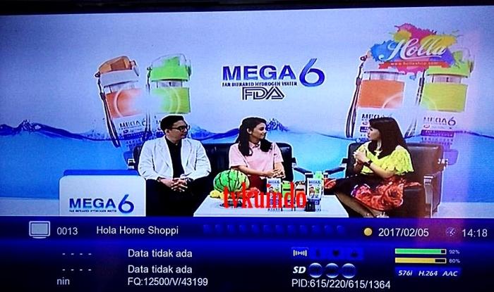 holla-indonesia-shopping-2