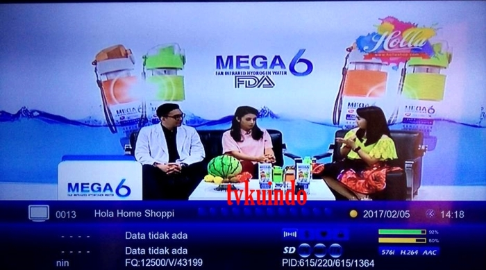 holla-indonesia-shopping-3