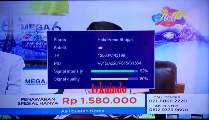 holla-indonesia-shopping-4