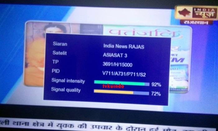 india-tv-2
