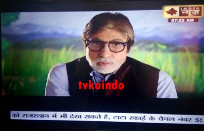 india-tv-3