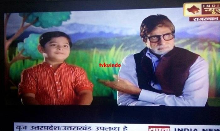 india-tv-4