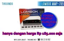 lombok-promo