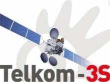 satelit-telkom-3s