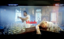 ch premium matrix sinema