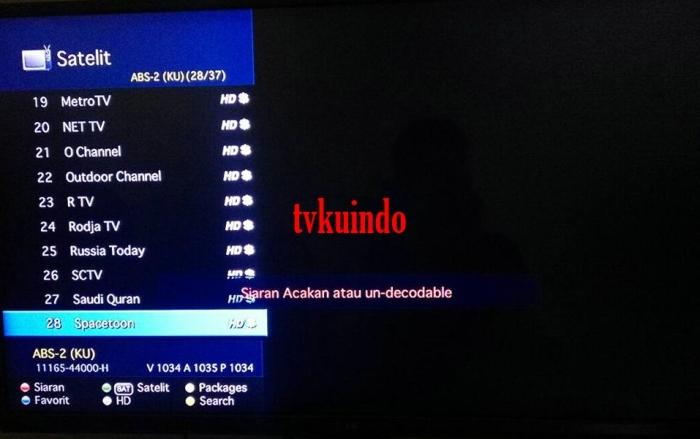 smv-tv-1