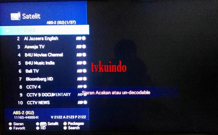 smv-tv-14