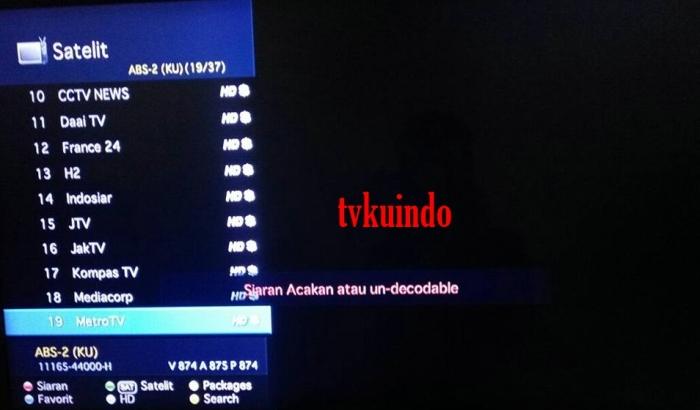 smv-tv-2