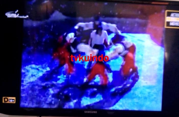 ch baru smv tv (2)
