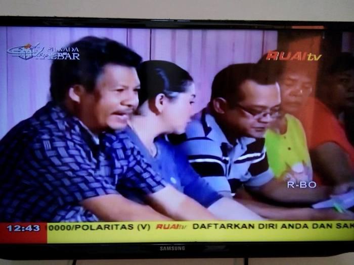 ch islami di smv tv (2)
