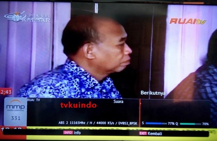 ch islami di smv tv (6)