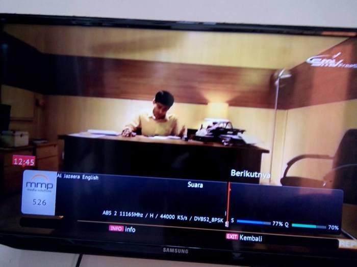 ch islami di smv tv (7)
