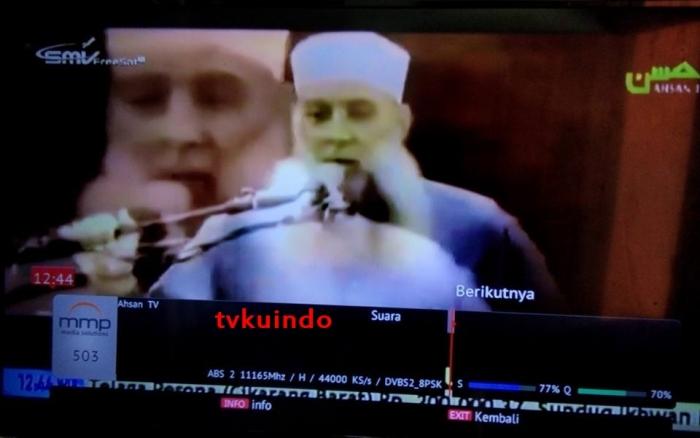 ch islami di smv tv (9)