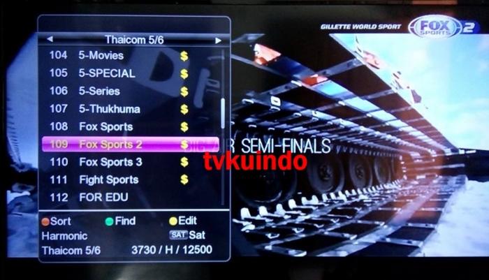 channel olahraga premium gratis (1)