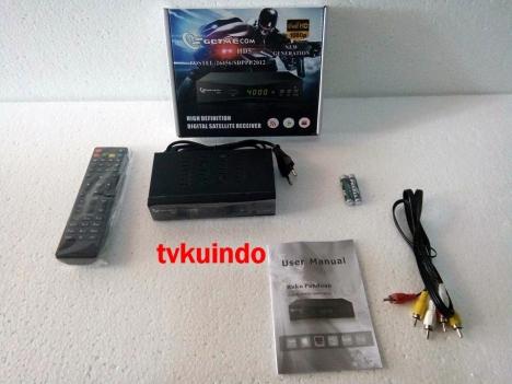 getmecom HD 5 (1)