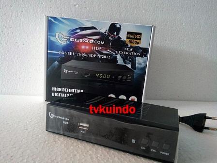 getmecom HD 5 (2)