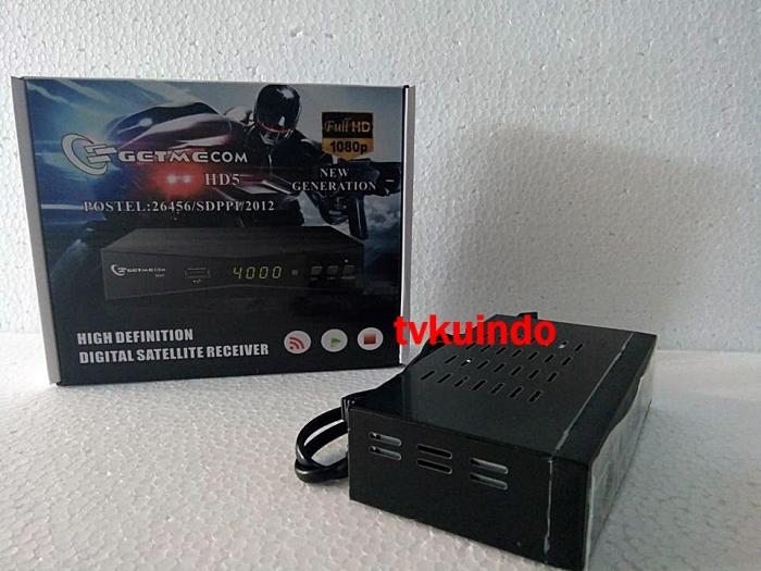 getmecom HD 5 (3)